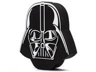 PowerBank 5000 mAh Star Wars 3D Darth Vader Czarny