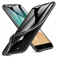 ETUI OBUDOWA SLIM HYBRID ELEGANCE do iPHONE 7 8