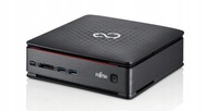 Fujitsu Q920 micro i5-4590T 8/120SSD DP Win10