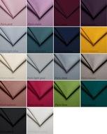 Dopłata do tkaniny - materiał PARIS