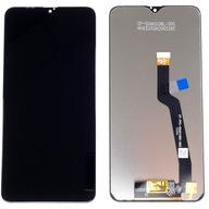 WYŚWIETLACZ LCD DIGITIZER SAMSUNG A10 A105 A105F