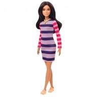 Barbie Fashionistas Modna przyjaciółka 147