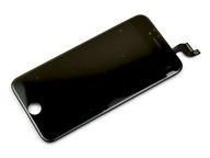WYŚWIETLACZ LCD SZYBKA DIGITIZER RAMKA IPHONE 6s