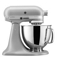 Robot kuchenny KitchenAid 5KSM125 300 W