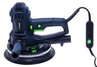 Szlifierka do gipsu Wuber WR-DS-1400