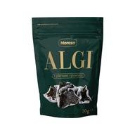 Algi z Płatkami Ryżowymi 20 g MORESO