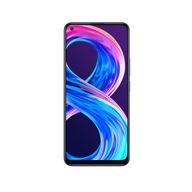 Smartfon Realme 8 Pro 8 GB / 128 GB czarny