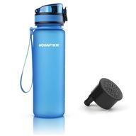 Butelka filtrująca do wody Aquaphor City 0.5L