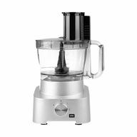 Robot kuchenny SHG MKP 2020 1000 W