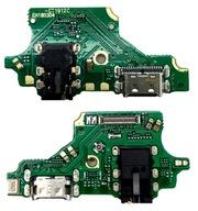 HUAWEI P20 LITE złącze GNIAZDO ŁADOWANIA USB