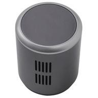 Akumulator do odkurzacza do JIMMY H9 Pro 3000mAh
