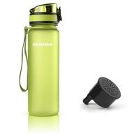 Butelka filtrująca bidon z filtrem Aquaphor 0.5L