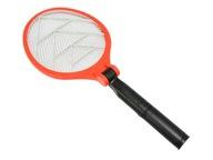 Łapka elektryczna XTREME packa owady komary muchy