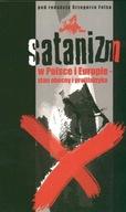 Satanizm w Polsce i Europie stan obecny i profilak