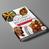 Kuchnia Regionów Łukasz Konik