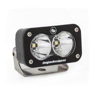 Lampa LED Baja Designs S2 Sport Work/Scene White
