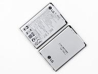 Bateria do LG BL-49JH K4 LTE K120E K3 K100DS