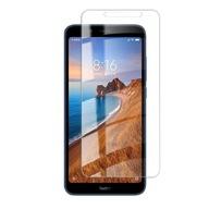Szkło ochronne 9H DirectLab do Xiaomi Redmi 7A