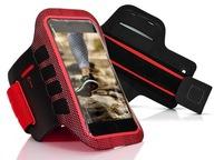 Etui Armband do iPhone 6s 7 8 X XS 11 PRO SE 2020
