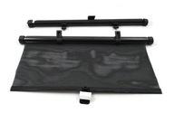Roleta samochodowa Iso Trade 2x54,5 cm