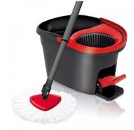 Vileda mop Easy Wring And Clean