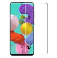 Szkło ochronne 9H Direct do Samsung Galaxy A71
