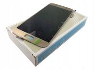 Samsung S7 WYŚWIETLACZ LCD DOTYK SZYBKA DIGITIZER