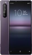 Sony Xperia 1 II 5G | 256/8GB | Dual SIM |Smartfon