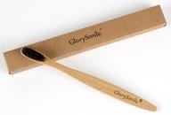 Szczoteczka bambusowa GlorySmile