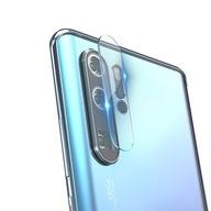 Szkło Hartowane Glass na Aparat do Huawei Nova 5T