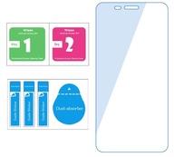 SZKŁO HARTOWANE OCHRONNE H9 Xiaomi Mi 8 Lite
