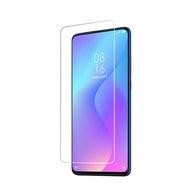 Szkło ochronne 9H DirectLab do Xiaomi Mi 9T / Pro