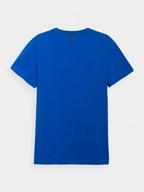 Koszulka T-shirt 4F r. XL