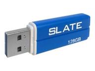 DUŻY SZYBKI PENDRIVE WYTRZYMAŁY 128GB USB 3.0