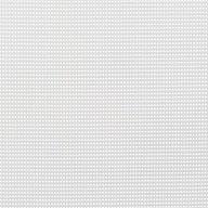 Mata antypoślizgowa siatka dywan chodnik 160x220cm