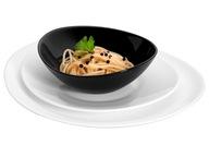 Serwis obiadowy Bormioli Rocco Orion 18 szt.