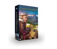 Ogry Games Kartografowie: Opowieść ze świata Roll Player