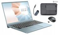 MSI Modern B11M 14 i5-1135G7 16GB SSD512_NVMe W10
