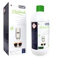 Odkamieniacz DeLonghi Eco Decalk DLSC500 500ml