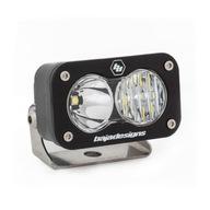Lampa LED Baja Designs S2 Sport Driving/Combo Whte