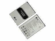 Bateria do LG BL-46G1F K10 2017 M250 M250N X400