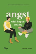 Angst with happy ending Weronika Łodyga