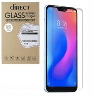Szkło ochronne 9H Direct do Xiaomi Mi A2 Lite