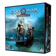 Portal God of War