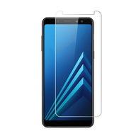 Szkło ochronne 9H Direct do Samsung Galaxy A8 2018
