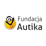 Logo organizacji Fundacja AUTIKA