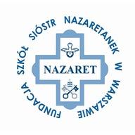 Logo zbiórki Cele statutowe