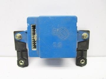 alfa romeo 146 155 блок управления блок управления фара a727 - фото