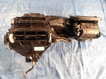 VW PASSAT B7 CC ОБОГРЕВАТЕЛЬ КОМПЛЕКТНАЯ 3C1820003FQ
