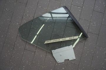 стекло правая bentley continental gt coupe 2011r - фото